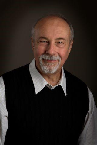 Timothy Rasinski's picture