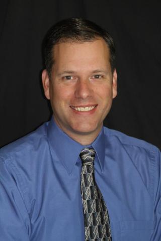 Steve Wyborney's picture