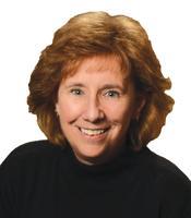 Dr. Sue Szachowicz's picture