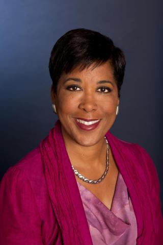 Karen Mapp's picture