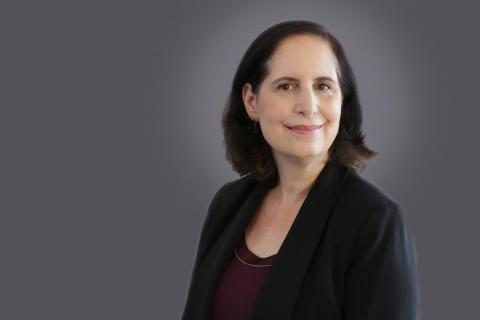 Karen Baicker's picture