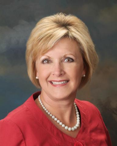 Rhonda Neal-Waltman's picture