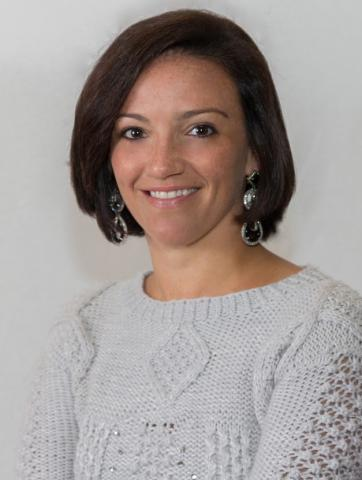 Jessie Lyons's picture