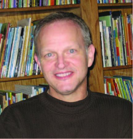 Lester Laminack's picture