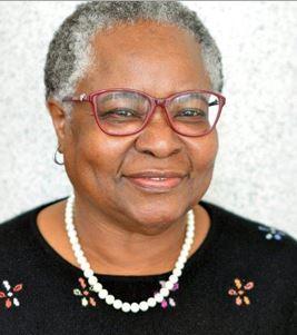 Linda Felton-Smith's picture
