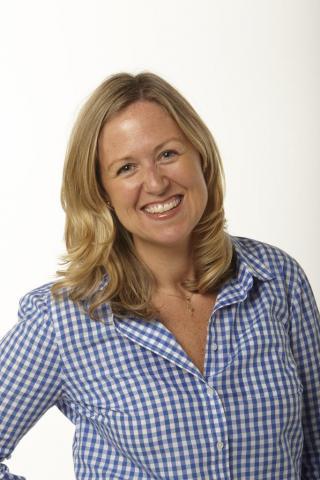 Kara Corridan's picture