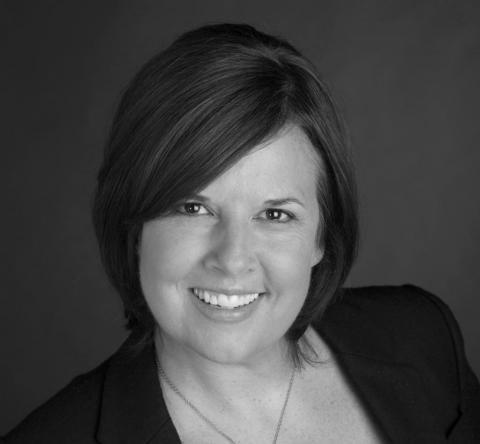 Suzanne McCabe's picture