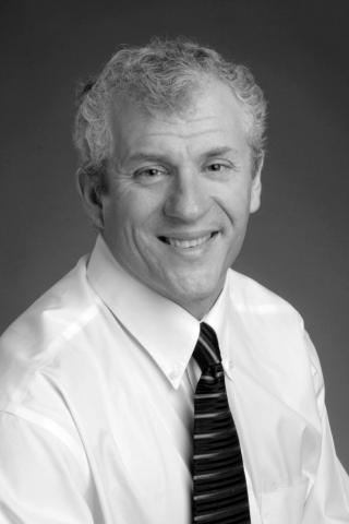 Jeffrey D. Wilhelm's picture