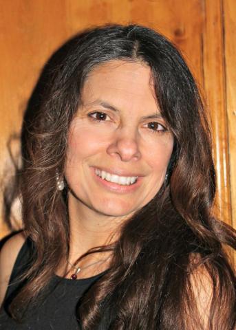 Leticia Guzman Ingram's picture