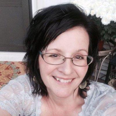 Anita Cellucci's picture