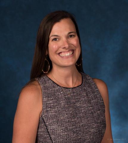 Nicole Bosworth EdD's picture