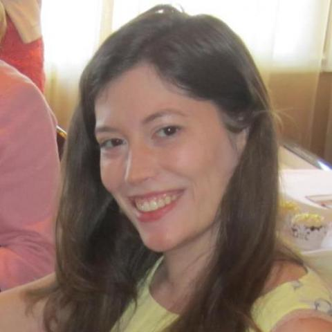 Anne Sparkman's picture