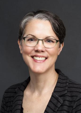 Lisa Pinkerton's picture