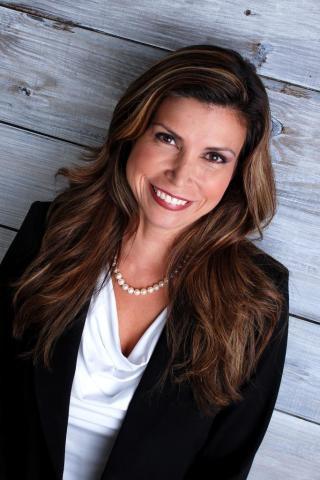 Dr. Lauren Sanchez Gilbert's picture