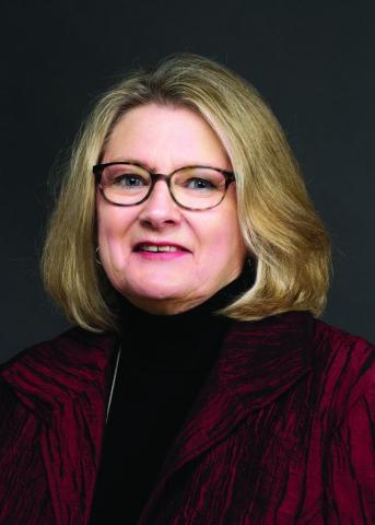 Carla Steele's picture