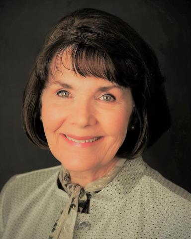 Ellen Lewis M.Ed.'s picture