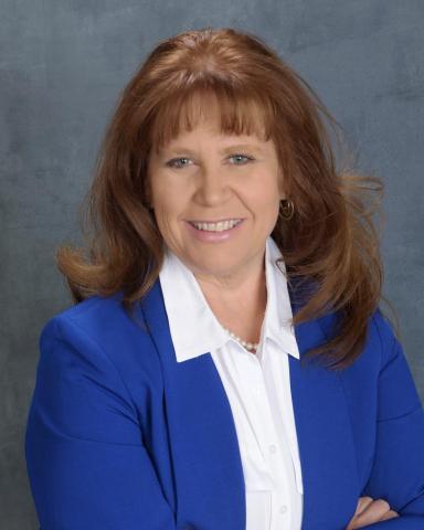 Dawn Gerundo's picture