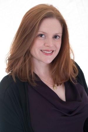 Suzanne Lucas's picture