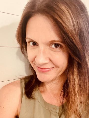 Jennifer Roberson's picture