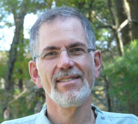 David Dockterman's picture
