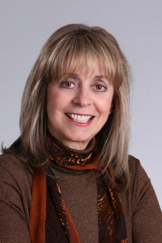 Lois Bridges's picture