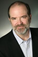 Tom Conklin's picture