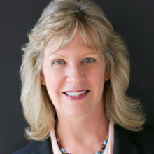 Dr. Carol Chanter's picture