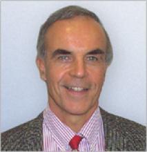 Kevin Feldman's picture