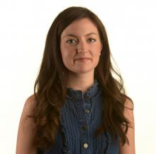 Monica Burns's picture