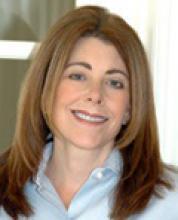 Anne E. Cunningham's picture
