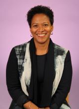 Dr. Tonya Leslie's picture
