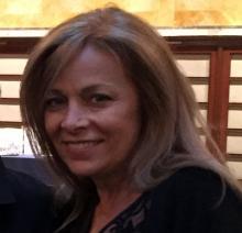 Karen Shaffer's picture