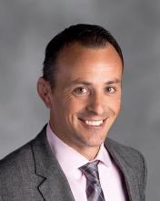 Dr. Josh Garcia's picture