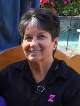 Rita Muratalla's picture