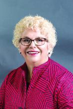 Patricia L. Scharer's picture