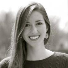 Stephanie Agresti's picture