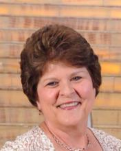 Dr. Karen Burke's picture