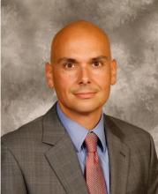Dr. Matthew DeBaene's picture