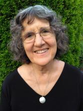 Diane Stephens's picture