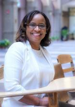 Pamela M. Baldwin Ed.D.'s picture