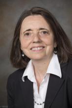 Linda C. Mayes M.D.'s picture