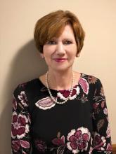 Susan Van Zile's picture