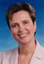 Anne T. Henderson's picture