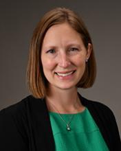 Dr. Tricia Zucker's picture